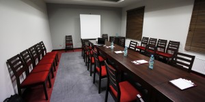 The property has a meeting hall fully adapted for trainings of different kind. It is a great place where you can […]